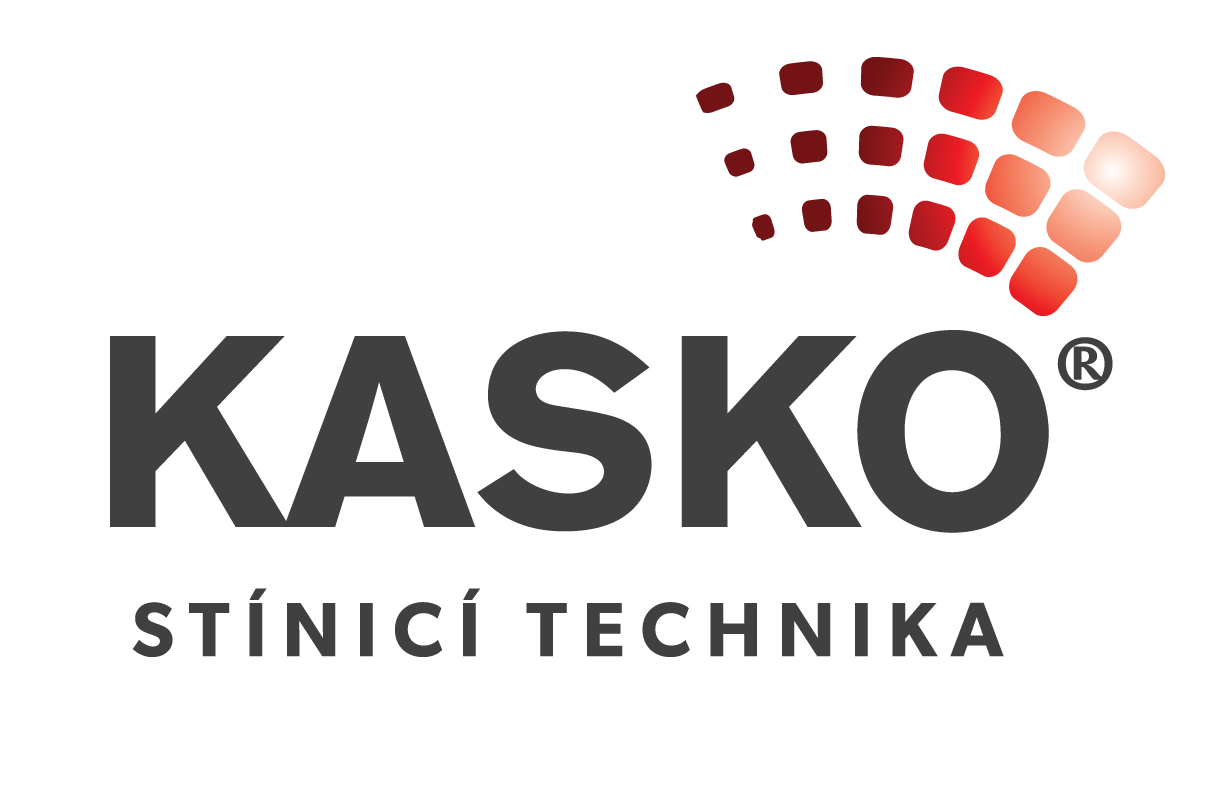 Kasko logo Kasko logo a2c64712fa