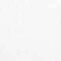 RAL 9010 bílý
