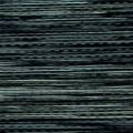 NUEVO III 6090.jpg