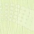 Vesna 6912.jpg